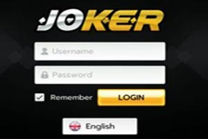 Aplikasi-Joker123
